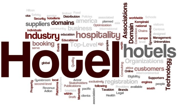 hostel industry Thayer ventures partners with entrepreneurs to create, develop and build technology companies that will revolutionize the travel and hospitality industries.