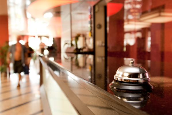 Top Hospitality Stories January 2016 Prime Rec